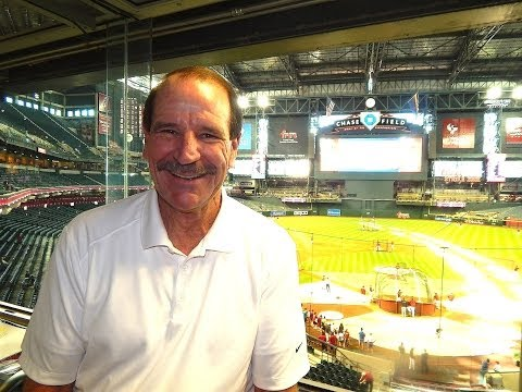 Bob Brenly: 5 Reasons Why I Love Living in the Valley