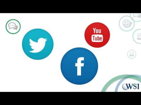 About WSI   A Digital Marketing Company HD