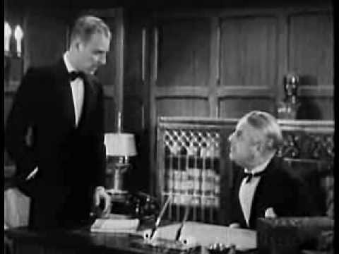 Murder by Television (1935) BELA LUGOSI
