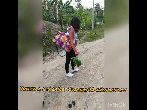 Video de Yateras