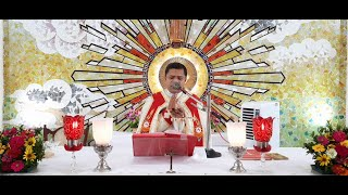 Holy Mass | Syro Malabar Rite | Holy Mass Malayalam | Syrian Catholic Qurbana | Syrian Holy Mass