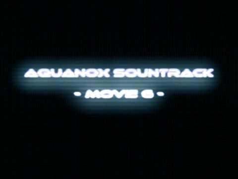 Download Aquanox Soundtrack - Movie 6