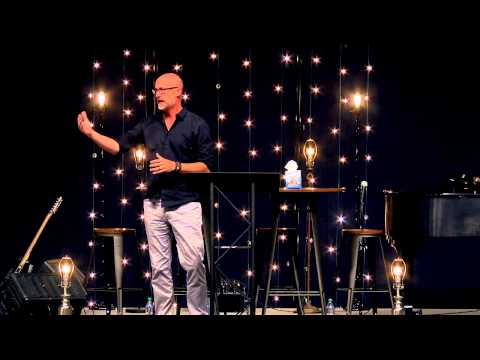 Can A Christian Be Gay? | Sunday Evening July 12th