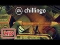 Top 16 Best Chillingo Games For Android & iOS.