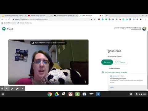 How to use Jitsi Meet as your Free Conference Platform. from YouTube · Duration:  30 minutes 49 seconds