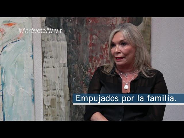 Tratamiento de Adicciones en Valencia / Instituto Hipócrates Valencia