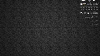 монтаж радиатора отопления своими руками видео Киров(, 2015-12-15T14:51:28.000Z)