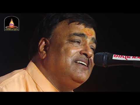 Parsotam Pari Goswami  Hemang Kholiya LoejPart12018