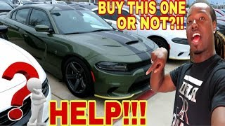 should-i-get-this-charger-hellcat-or-challenger-hellcat