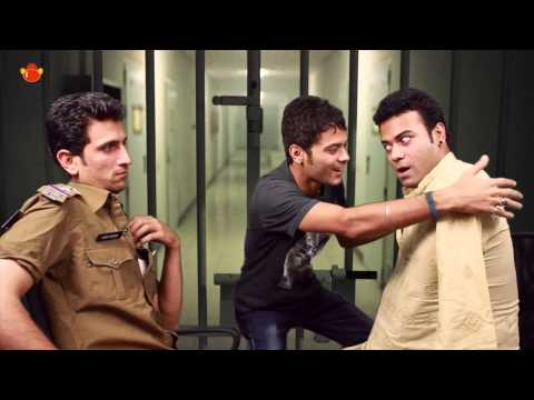 Bollywood Actors are in Trouble (mimicry special) - Aziz Naser