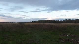 купить землю для строительства поселка Владимирская область(, 2014-03-31T16:39:00.000Z)