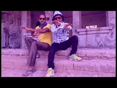 Dharavi Rap Full Video Song l Bhoothnath Returns l Dhinga Masti