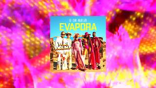 IZA, Ciara, Major Lazer ♨️ Evapora ♨️DJ FUri DRUMS Steamy House eXtended Club Remix FREE DOWNLOAD