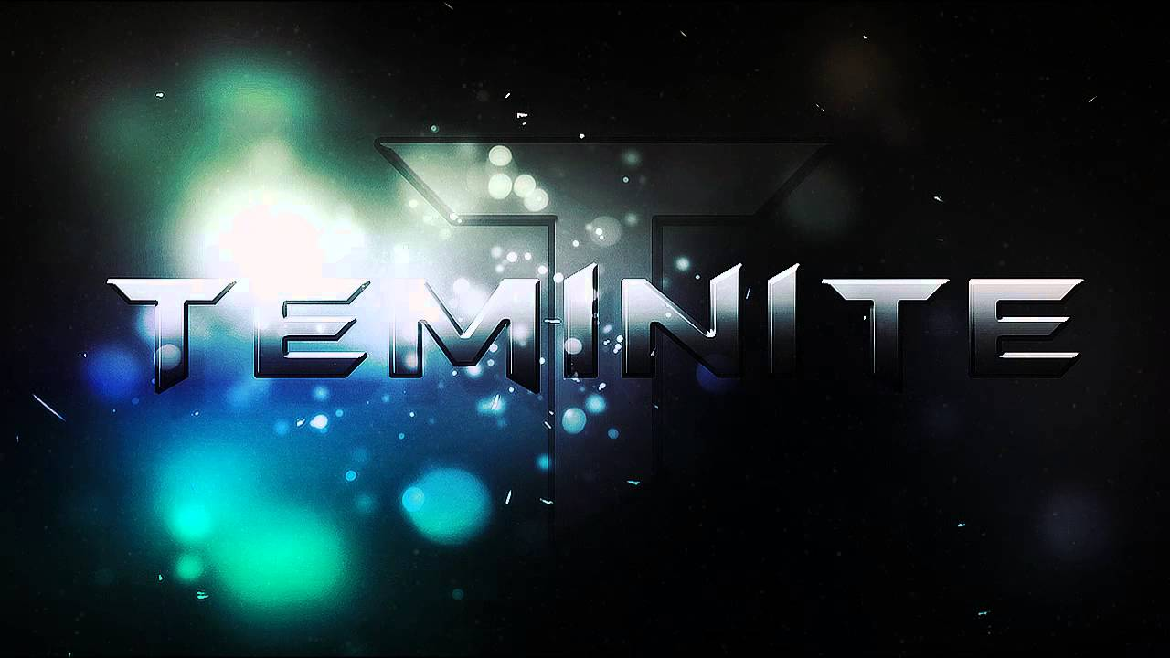 Image result for teminite logo