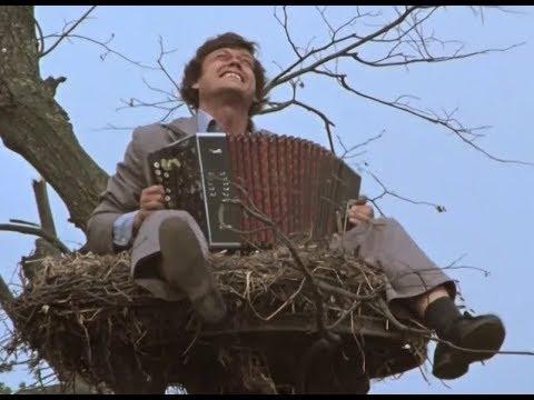 Белые росы (фильм 1983)