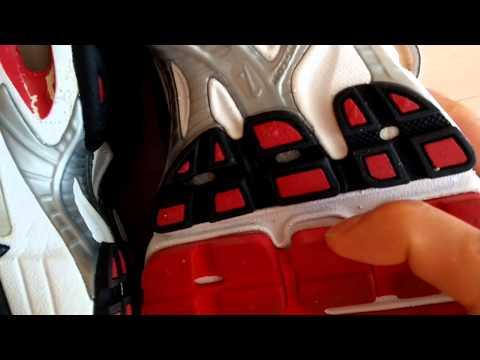 2014-11-02 Nike moto 6 review