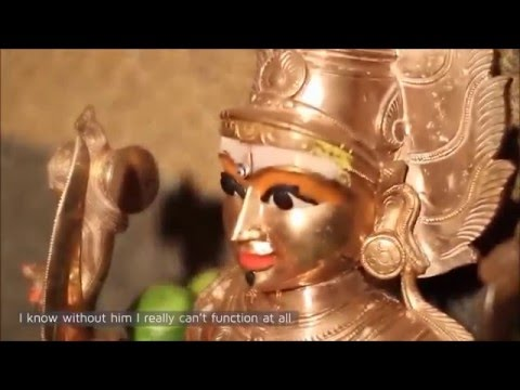 Vel Muruga (Malaysia) - Thaipusam Devotional song