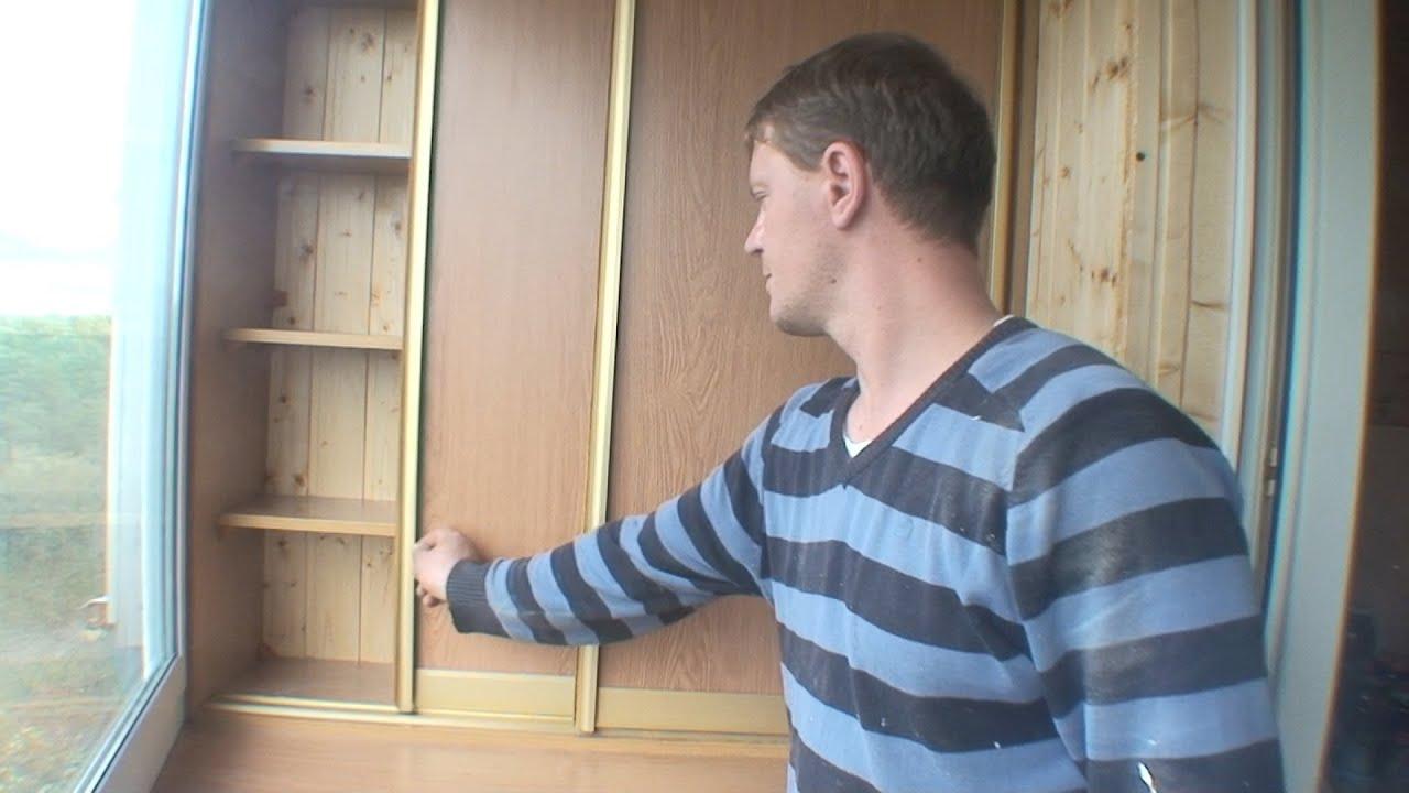 Как приготовить темпурные роллы в домашних условиях фото