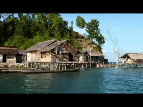 Sulawesi south to north-part2