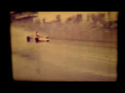 1976 AIR F5000  Rothmans International Series 8th Feb 1976