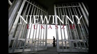 ŁUKASZ M - NIEWINNY (OFFICIAL MUSIC )