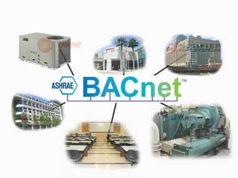 Understanding BACnet Part 1: Briefly, What is BACnet?