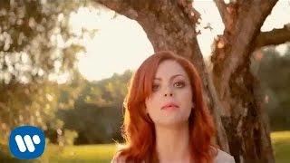 Annalisa - Tra due minuti è primavera (videoclip)
