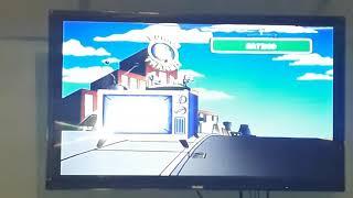 Segundo gameplay de los simpsons road rage para ps2