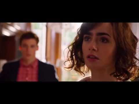Ed Sheeran - Photograph (Love,Rosie)