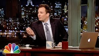 in reply to ryan seacrest tom brady dr phil late night with jimmy fallon