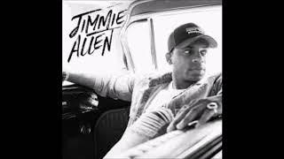 Jimmie Allen - Best Shot (Slowed Down) Video