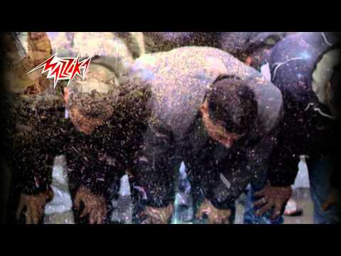 Ehna Masryeen Begad - photo - Tamer Hosny احنا مصريين بجد - صور - تامر حسنى