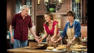 New Hallmark Connection Movies - New Hallmark Release Movies 2018