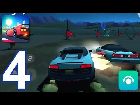 Free Flight Pilot Simulator 3D Cash Coins Pro Pack Unlock Cheat iOS Android Giveaway !!提供元: YouTube · HD · 期間:  1 分 38 秒 · 115 回の視聴 · 23-3-2015 にアップロードされたビデオ · Aaron C Christopher がアップロードしたビデオ