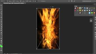 видео как сделать аватарку #2(, 2015-10-02T18:16:34.000Z)