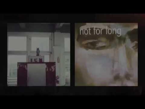 Tricky - 'Hey Love' feat. Francesca Belmonte (Instagram Video)