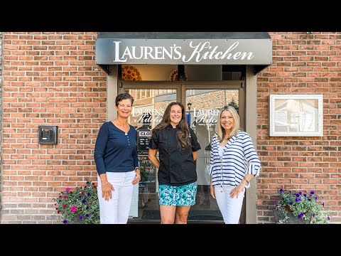 Lauren's Kitchen Catering and Grab 'N Go | Edwards, CO