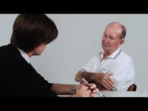 Examination  1: Cardiovascular History Taking OSCE   Talley & O'Connor's Clinical Examination