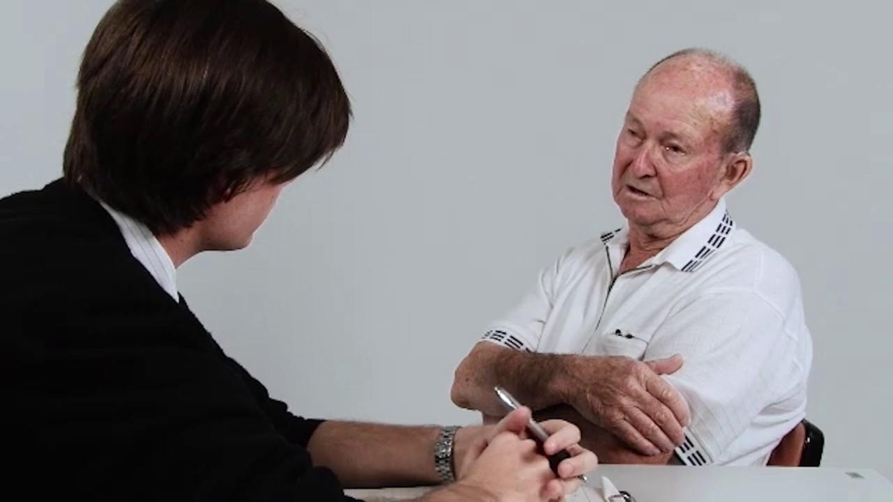 Examination 1: Cardiovascular History Taking OSCE   Talley ...