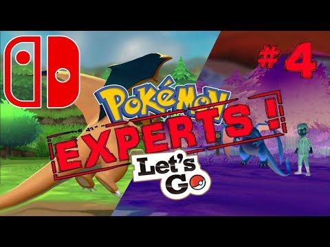 on-combat-les-experts-de-votre-choix-en-live-!!-episode-#4---pokemon-let's-go