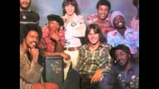 Kc and the Sunshine Band - Get Down Tonight (12 Inches Extended Mix)