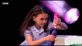 Matilda -- Naughty  Live From The Oliviers