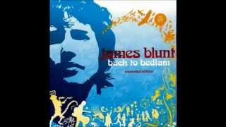 James Blunt You 39 Re Beautiful Clean Version
