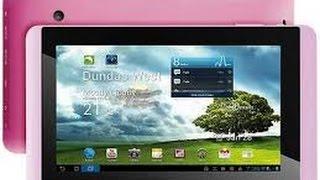 Tablet Philco 7A1-R111A4.0|Firmware|Rom|ATUALIZAÇÃO|Hard Reset