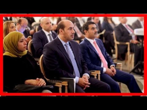 News today-Uae Ambassador to rome to attend the Conference on yemen