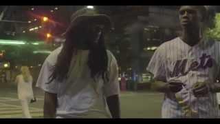 (Resmi Müzik Video)MKilla - Savaş/Adalet Yok, Huzur Yok