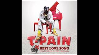 best-love-song---t-pain-feat-chris-brown