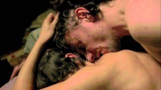 Их первая ночь (русский трейлер)
