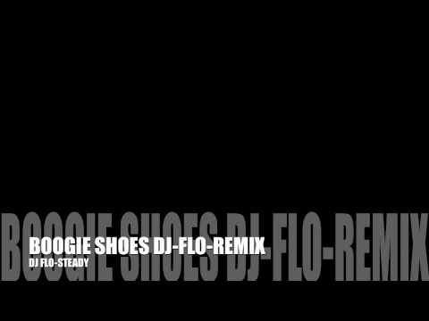 BOOGIE SHOES DJ-FLO-REMIX.mov