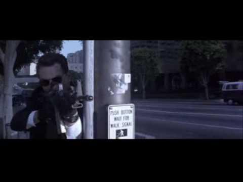 Trailer do filme Fogo Contra Fogo